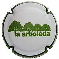 PAUT138611 - Restaurante la Arboleda