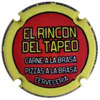 PAUT139612 - Cerveceria El Rincon del Tapeo