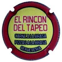 PAUT139652 - Cerveceria El Rincon del Tapeo