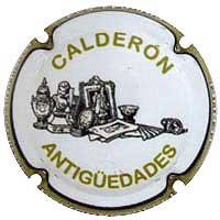 PAUT142142 - Antigüedades Calderón