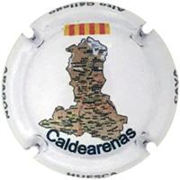 PGPA179646 - Caldearenas (Alto Gállego)