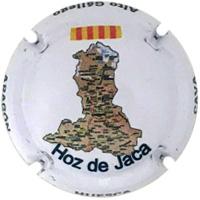 PGPA179647 - Hoz de Jaca (Alto Gállego)