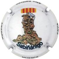 PGPA179649 - Sabiñánigo (Alto Gállego)