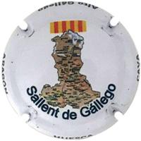 PGPA179650 - Sallent de Gállego (Alto Gállego)