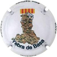 PGPA179651 - Yebra de Basa (Alto Gállego)