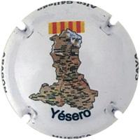 PGPA179652 - Yésero (Alto Gállego)