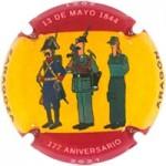 PAUT206263 - 177 Aniversario G. Civil