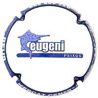 PBOT121710 - Eugeni Peixos