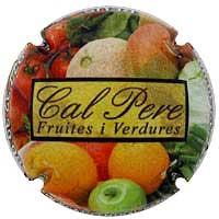 PBOT134946 - Cal Pere Fruites i Verdures