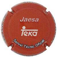 PBOT134958 - Jaesa Teka