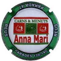 PBOT137568 - Carns Anna Mari
