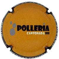 PBOT137856 - Polleria Cantonada 108