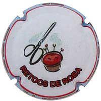 PBOT138303 - Retocs de Roba