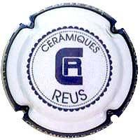 NOV140295 - Ceramiques Reus