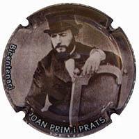 PCOM111101 - Bicentenari Joan Prim