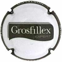 NOV140825 - Grosfillex Expert