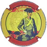 NOV141558 - Guardia Civil 1844-2016