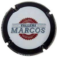 PEMP134973 - Tallers Marcos