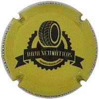 PEMP134974 - Raja Neumáticos