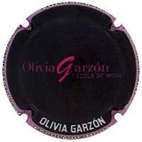 NOV138644 - Olivia Garzón Escola de Moda