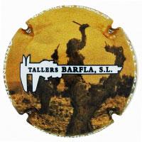 PEMP158680 - Talleres Barfla