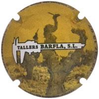 PEMP165281 - Talleres Barfla