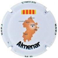 PGMB068218 - Almenar