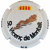 PGMB138157 - St. Vicenç de Montalt (Maresme)