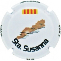 PGMB143095 - Sta. Susanna (Maresme)