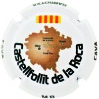 PGMB153934 - Castellfollit De La Roca (Garrotxa)