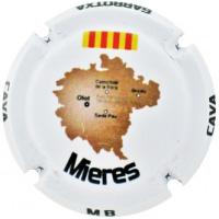 PGMB153936 - Mieres (Garrotxa)