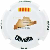 PGMB153952 - Olivella