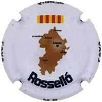 PGMB153961 - Rosselló