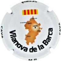 PGMB153969 - Vilanova de La Barca