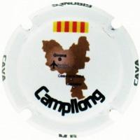 PGMB156161 - Campllong (Gironès)