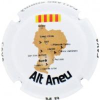 PGMB156274 - Alt Aneu