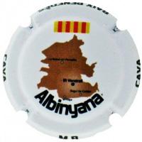 PGMB156324 - Albinyana