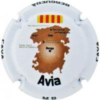 PGMB157069 - Avia