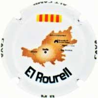 PGMB157145 - El Rourell