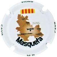 PGMB157236 - Masquefa