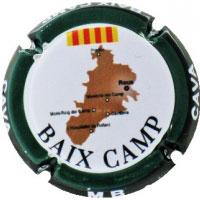 PGMB157263 - Baix Camp