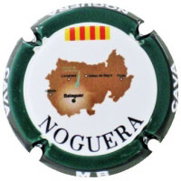 PGMB157264 - Noguera
