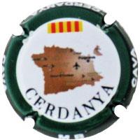 PGMB157266 - Cerdanya