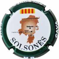 PGMB157268 - Solsonès