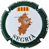 PGMB157269 - Segrià