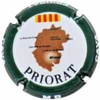 PGMB157271 - Priorat