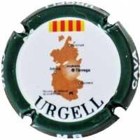 PGMB157272 - Urgell