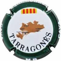 PGMB157273 - Tarragonès