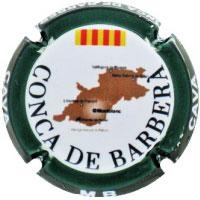 PGMB157275 - Conca De Barberà