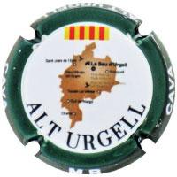 PGMB157276 - Alt Urgell